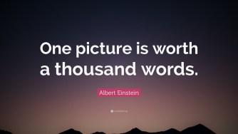 1823059-Albert-Einstein-Quote-One-picture-is-worth-a-thousand-words.jpg