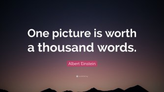 1823059-Albert-Einstein-Quote-One-picture-is-worth-a-thousand-words.jpg