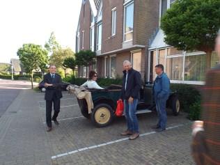 Holland trip 2016 177