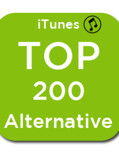 Itunes product top alternative also usa charts  chartsyou rh