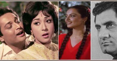 Incredible Bollywood Singers: हिंदी फिल्म जगतके अपरिचित गायक