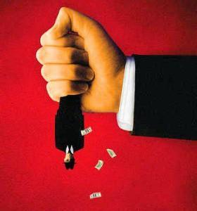 Молитва о погашении долгов. Молитвы на деньги