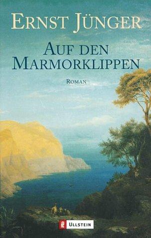 Sur Les Falaises De Marbre : falaises, marbre, Souviens, Falaises, Marbre, (Ernst, Jünger), «Charybde