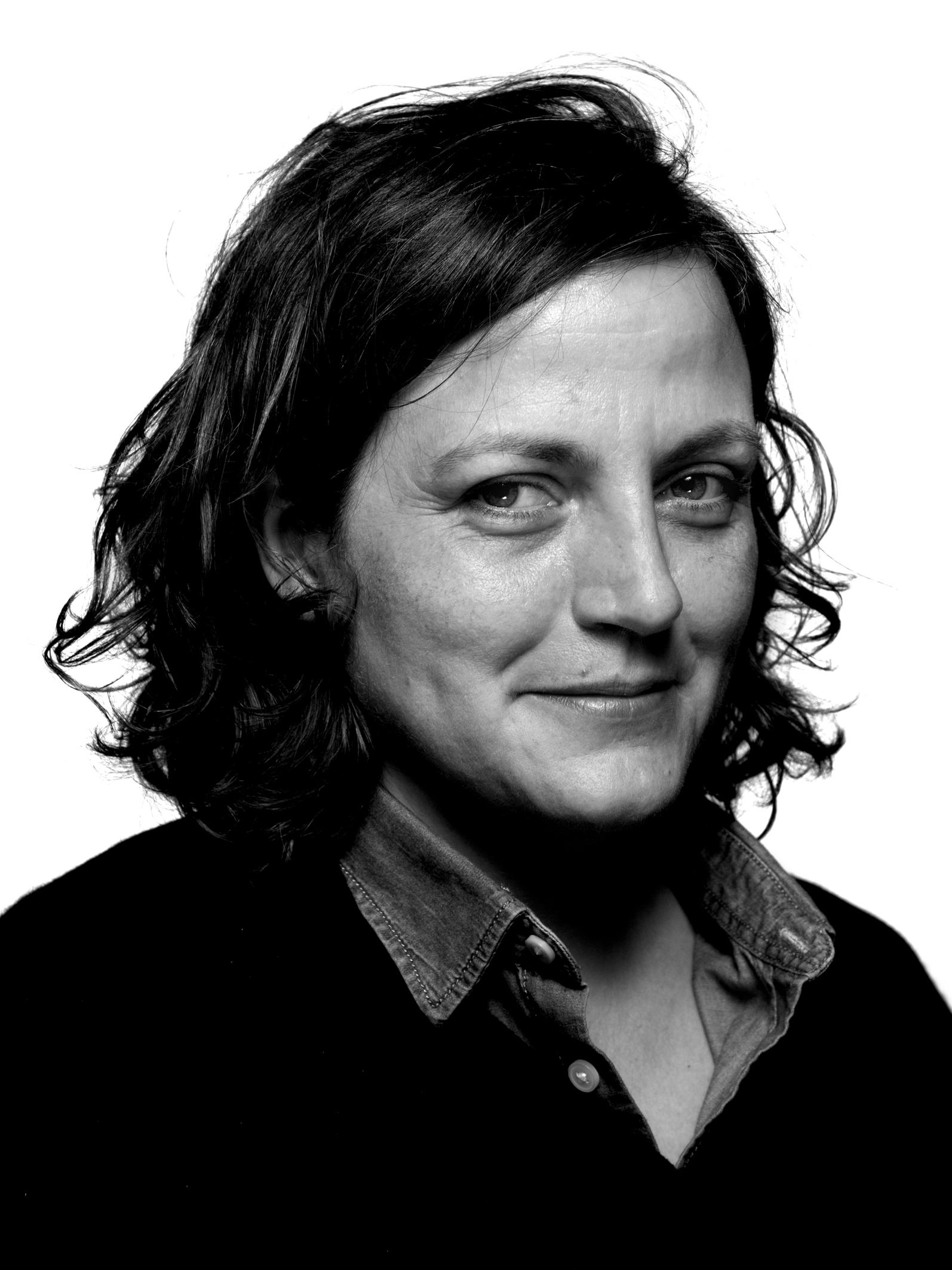 Anne Pauly Avant Que J'oublie : pauly, avant, j'oublie, Lecture, Avant, J'oublie, (Anne, Pauly), «Charybde