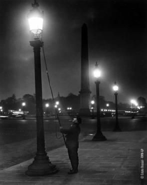 source http://www.nybooks.com/wp-content/uploads/2014/01/Brassai-1-lamplighter.jpg