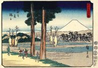 800px-path_through_rice_fields_at_omori_28hiroshige2c_185229