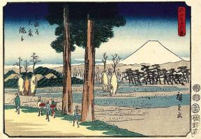 800px-path_through_rice_fields_at_omori_28hiroshige2c_185229