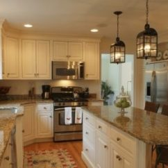 Kitchen Refacing Napa Style Island Cabinets Replace Reface Remodel Chase Cabinetry Cabinet Solution Photo