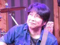 Noriyuki Saka氏