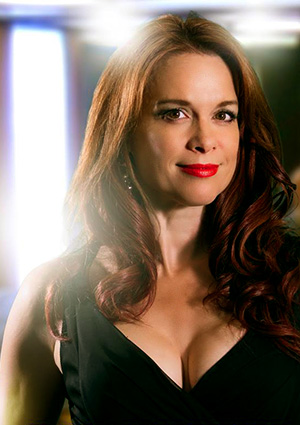 Image result for CHASE MASTERSON