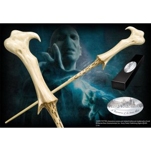 Harry Potter Wand van Lord Voldemort (Character-Edition)