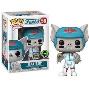 Funko Pop van Bat Boy van Funko 58