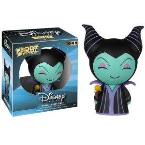 Funko Dorbz van Maleficent uit Disney 49