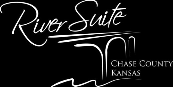 River Suite   Chase County Kansas — Find Yourself Here
