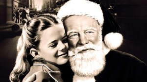 Miracle on 34th at 1900 Theater @ 1900 Theater