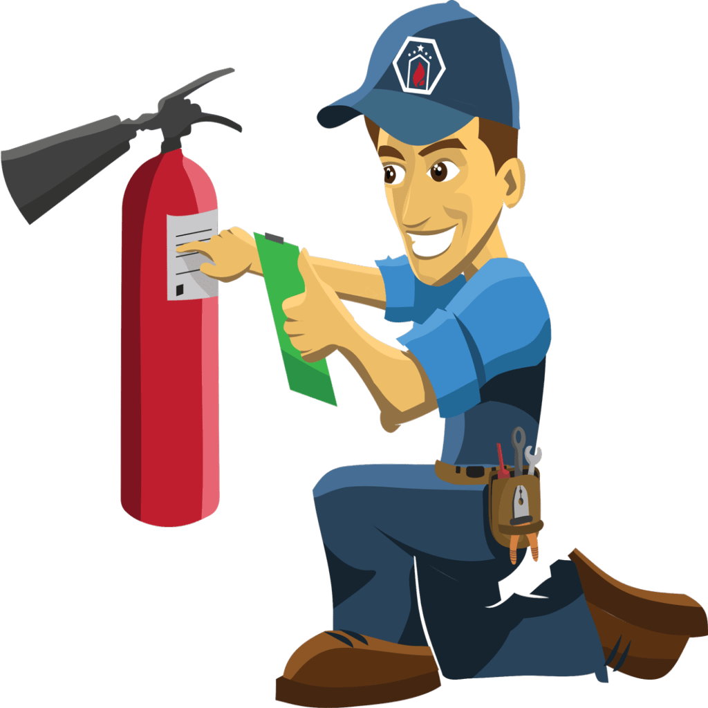 Residential Fire Safety