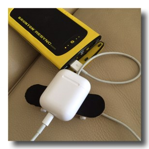 charging ...