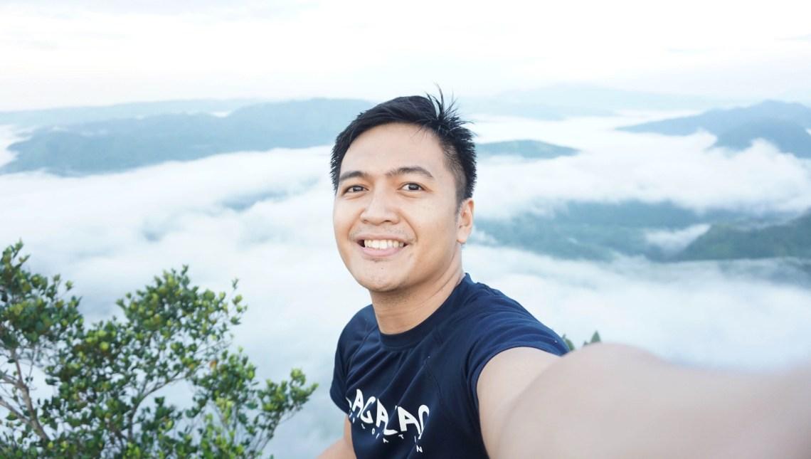 Mt. Daraitan and Atburan Rockies Expedition (Climb Guide)