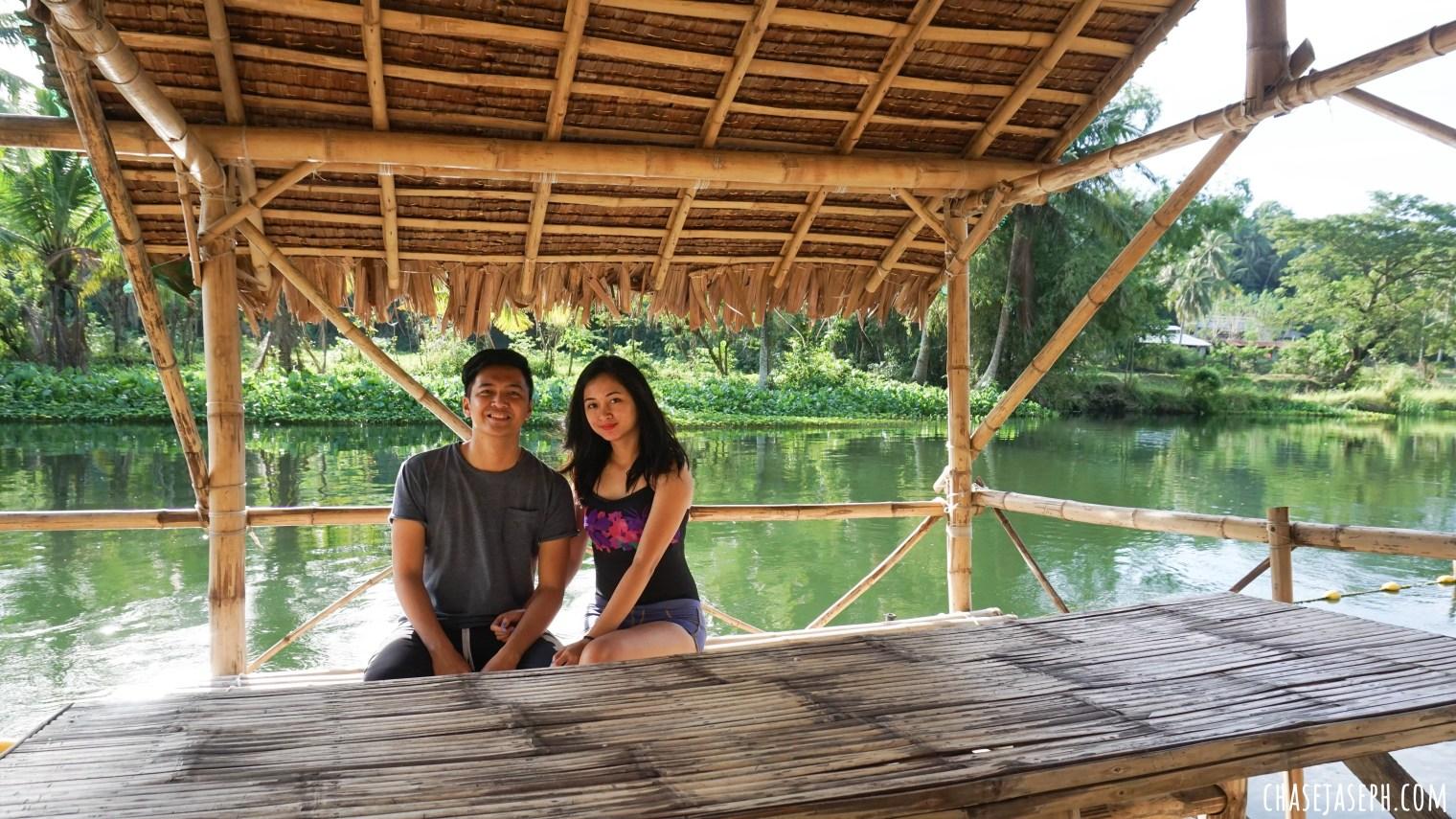Villa Jovita Resort - Pool with No Chlorine (Travel Guide)