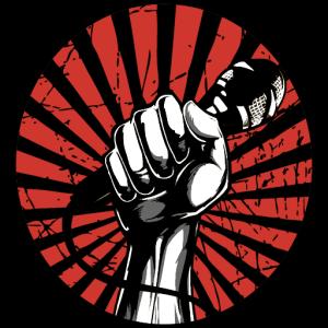 podcast-movement-logo