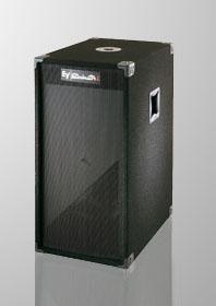 六呂師高原アルプス音楽祭2014 Electro-Voice Eliminator-i Sub/どこまでもアマチュア