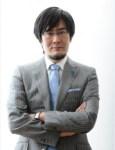 「投資の日」記念イベント 三橋貴明氏