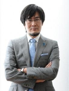 「投資の日」記念イベント 三橋貴明氏/どこまでもアマチュア