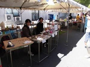 第50回福井高専祭 29番「フォルチュンヌ」/どこまでもアマチュア