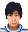 はつらつママさんバレーボールin大野 大谷 佐知子氏/どこまでもアマチュア