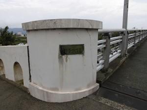 セイタカアワダチソウ駆除作戦 花月橋/どこまでもアマチュア