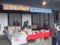 (株)平成大野屋