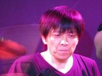 Dr. 古川勝
