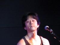 G.桑原 弘行