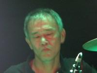 Dr.竹原 和行(たけはら かずゆき)氏