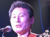 Gt.鈴木秀文(すずきひでふみ)氏