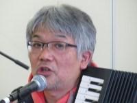三屋 雅浩氏