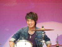 C.N.P.K Drums