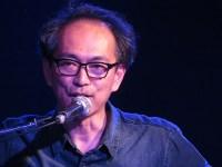 Norio Taniguchi氏