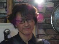 太田 資裕氏