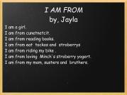 Jayla