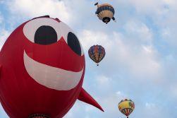 ABQ_Balloon_Fiesta_SpecialShapes-12