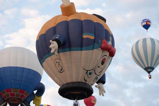 ABQ_Balloon_Fiesta_SpecialShapes-13