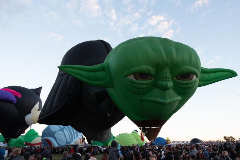 ABQ_Balloon_Fiesta_SpecialShapes-16