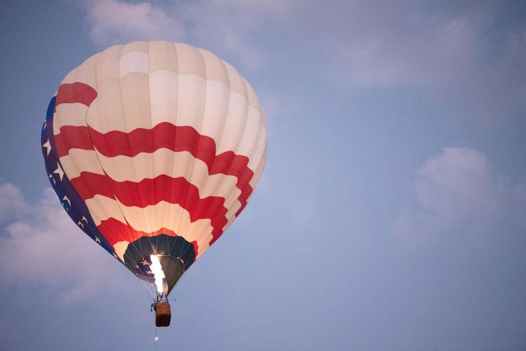 ABQ_Balloon_Fiesta_SpecialShapes-21