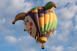 ABQ_Balloon_Fiesta_SpecialShapes-6