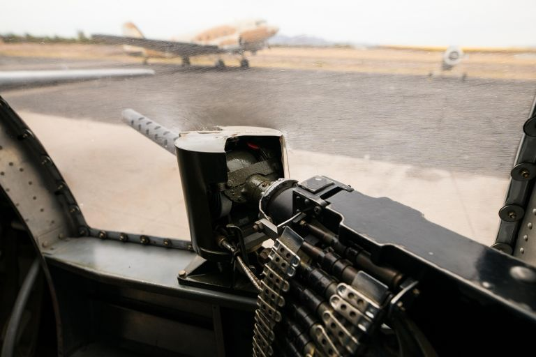 b-17g_inside_windowgunport