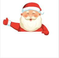 The Science Behind Santa