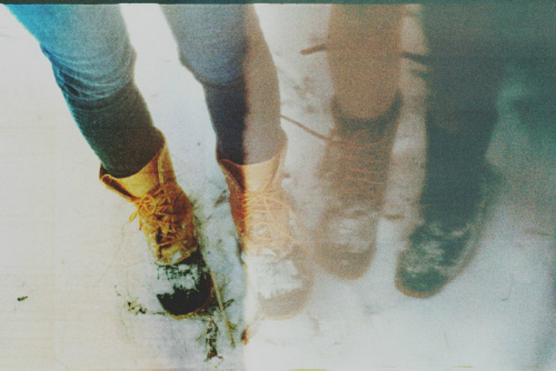 snow-boots-cover