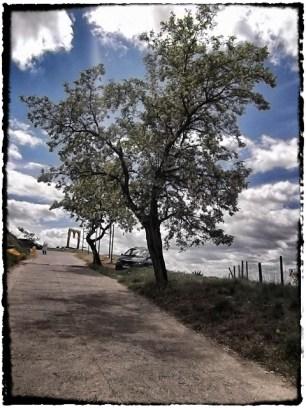 Photochallenge 1_Snapseed