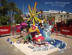 Alicante11